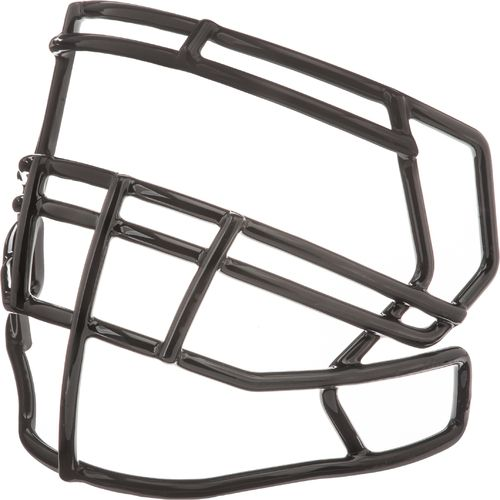 Riddell Adults' S3BD Football Facemask - view number 2