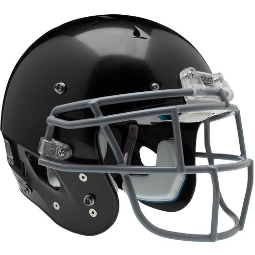 Display product reviews for Schutt Boys' Recruit Hybrid Football Helmet
