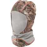 Game Winner® Men's Realtree AP™ Balaclava