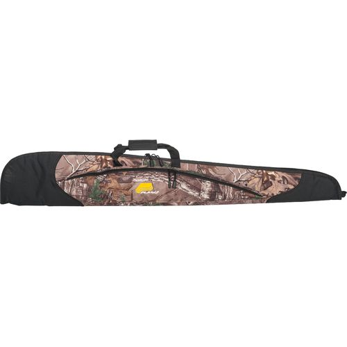Display product reviews for Plano® 300 Series Gun Guard Shotgun Case