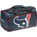 Forever Collectibles™ NFL Team Extra Small Duffle Bag