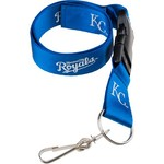 Pro Specialties Group Primary Lanyard - view number 1