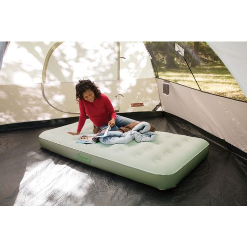 Coleman® Quickbed® Single High Twin-Size Airbed - view number 2