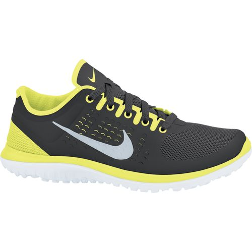 Nike Men s FS Lite Running Shoes