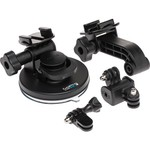 GoPro Suction Cup Mount 3.0 - view number 1