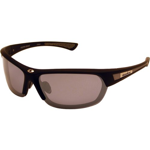 Image for Ironman Men's Resistance Sunglasses from Academy