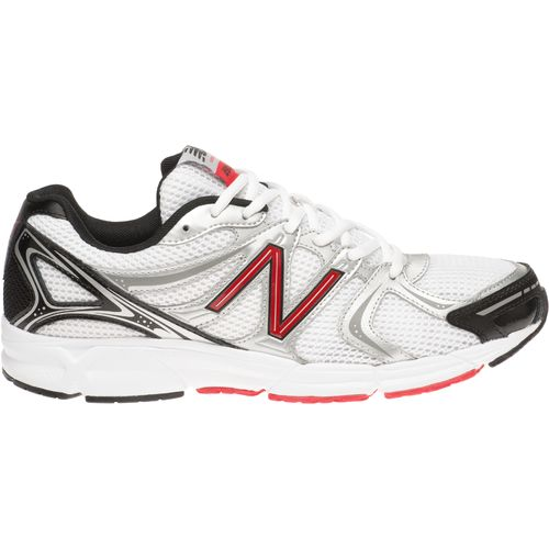 new balance sneakers 490