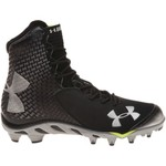 Under Armour® Men's Spine Brawler Football Cleats