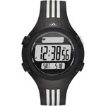 adidas Adults' Questra Midsize Performance Watch