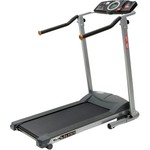 Exerpeutic TF100 Walk to Fit Electric Treadmill - view number 1