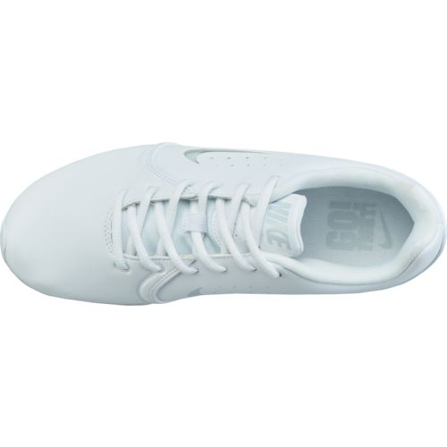 f7c3addbfa3 Nike Sideline III Insert Girls Cheerleading Shoes - view number .