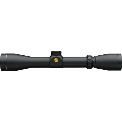 Display product reviews for Leupold VX-1 2 - 7 x 33 Riflescope
