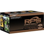 RPS Toxin Paintballs 500-Pack