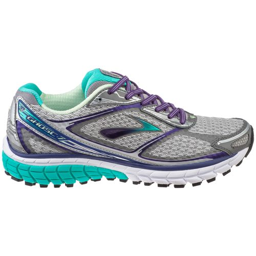 Image for Brooks Women's Ghost 7 Running Shoes from Academy