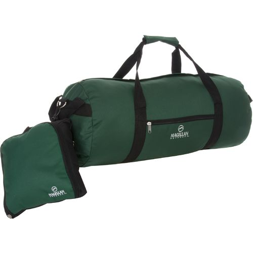 "Magellan Outdoors™ 34"" Barrel Duffle Bag"