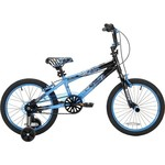 Ozone 500 Boys' Nebula 18 in Freestyle Bicycle - view number 2