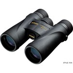 Nikon MONARCH 5 Binoculars - view number 1