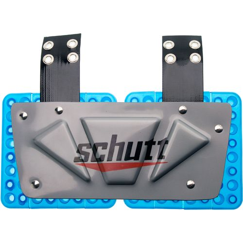 Schutt Air Maxx TPU Back Plate
