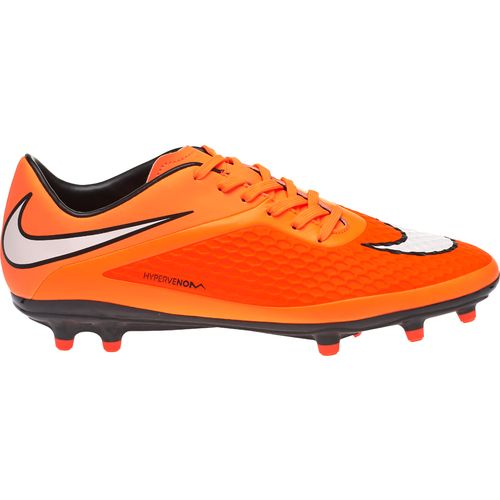 Nike Men's Hypervenom Phelon FG Soccer Cleats