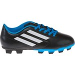 adidas™ Kids' Conquisto FG Soccer Cleats