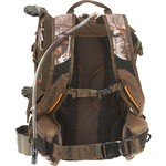 Game Winner® Bow Pack with Quiver - view number 3