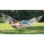 Texsport Seaview Rope Hammock - view number 2