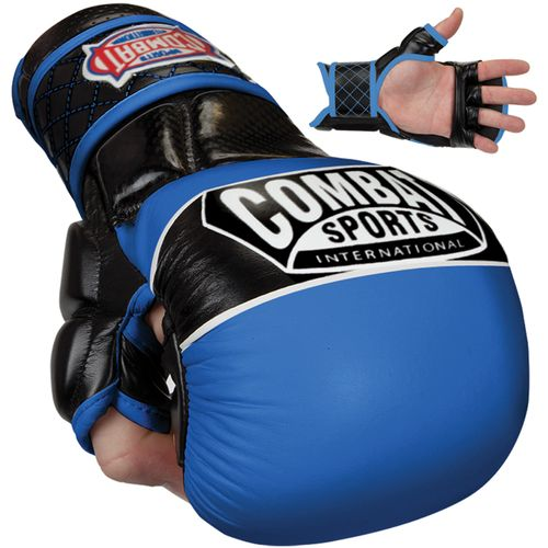 Combat Sports International Max Strike MMA Training Gloves
