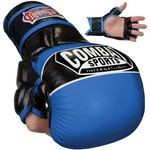 Combat Sports International Max Strike MMA Training Gloves - view number 1