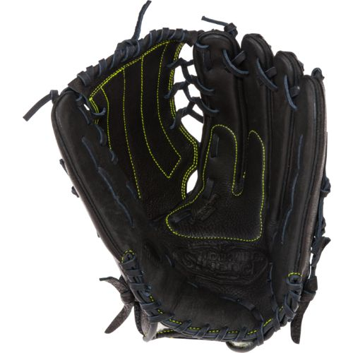 Louisville Slugger Women's Zephyr 13' Fast-Pitch Softball Glove