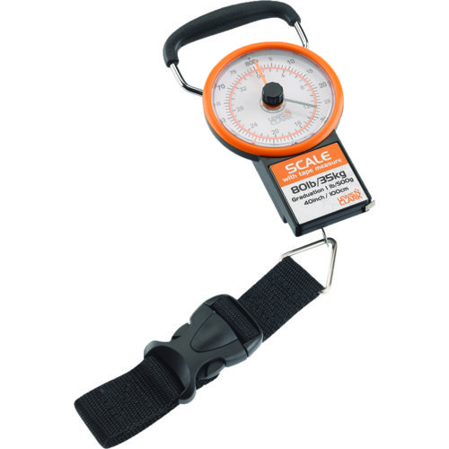 Display product reviews for Lewis N. Clark Luggage Scale with Weight Marker