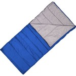 Academy Sports + Outdoors™ 40 - 50°F Rectangle Sleeping Bag