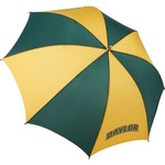 Storm Duds Adults' Baylor University Golf Umbrella