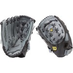 "Wilson Youth A360 14"" Slow-Pitch Softball Glove Left-handed"
