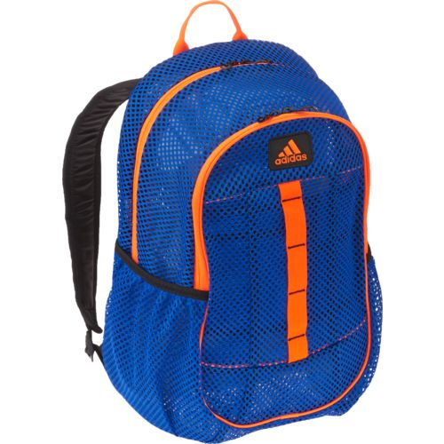 adidas™ Forman Mesh Backpack