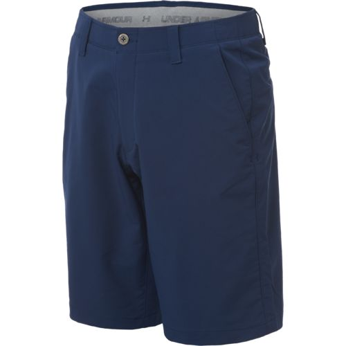 Display product reviews for Under Armour Men's Matchplay Golf Short