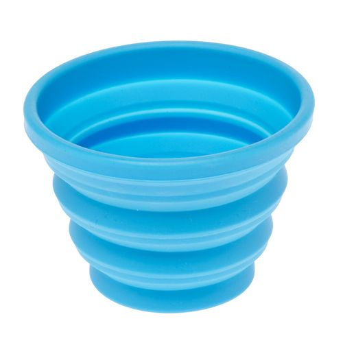 Display product reviews for Magellan Outdoors 10 oz Collapsible Cup