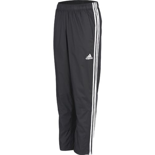 adidas™ Men's Essential Woven Pant