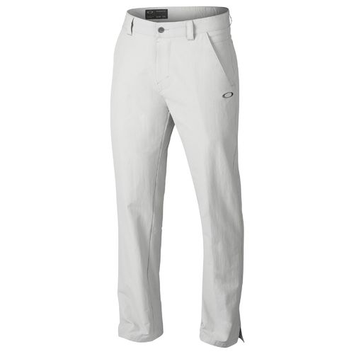 Oakley Adults' Take 2.5 Pant