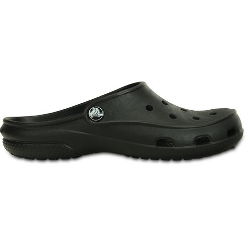 Display product reviews for Crocs Women's Freesail Clogs
