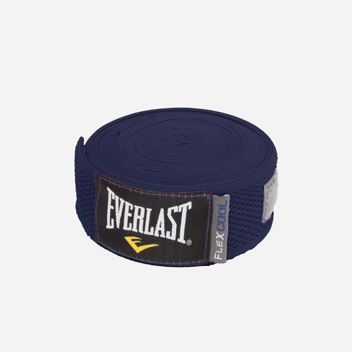 Everlast® 180' FlexCool Hand Wraps