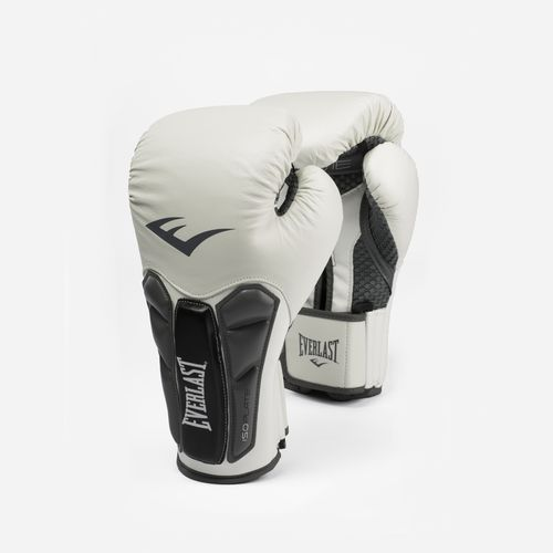 Everlast® Prime Leather Training Glove