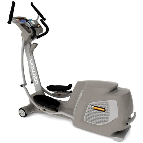 Yowza Fitness Pompano Elliptical