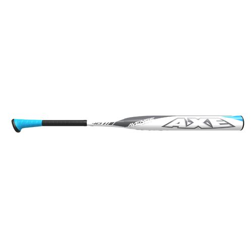 Axe Bat Women's L150B Avenge 2015 Fast-Pitch Softball Bat -10 - view number 1
