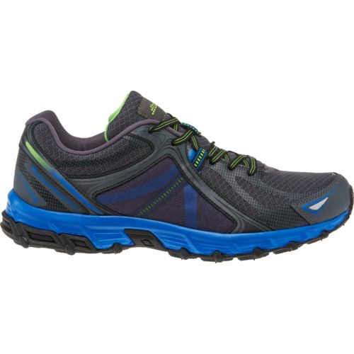 BCG™ Men's Avalanche 3 Running Shoes