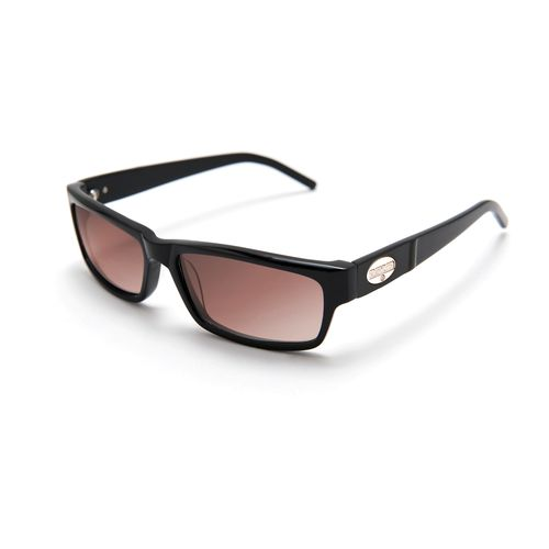 AES Optics Men's Baylor University Alumni Series Cambridge