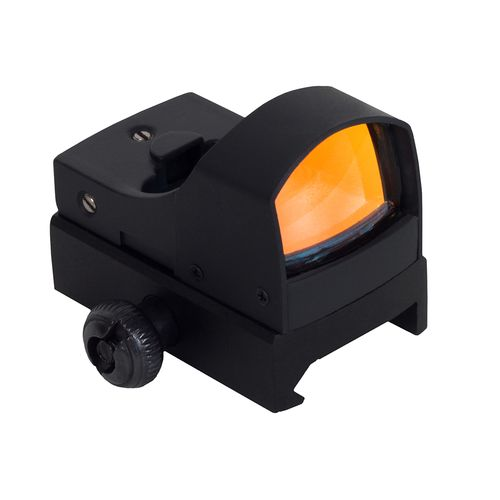 Sightmark Mini Shot Reflex Red Dot Sight