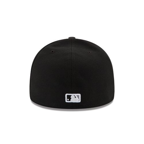 New Era Men's Chicago White Sox 59FIFTY Game Cap - view number 4