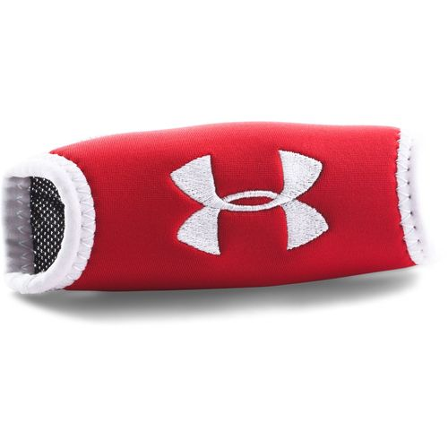 Under Armour Chin Pad