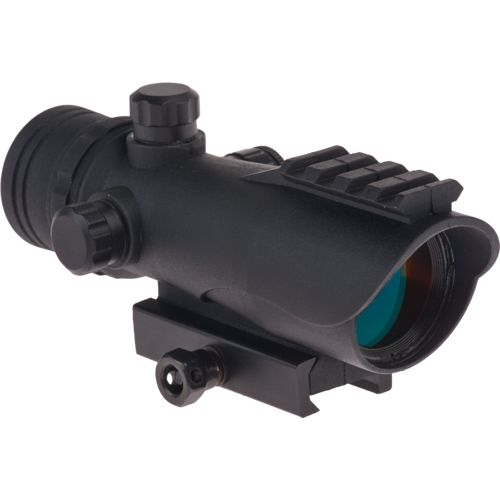 Display product reviews for CenterPoint 1 x 30 Large Battle Sight