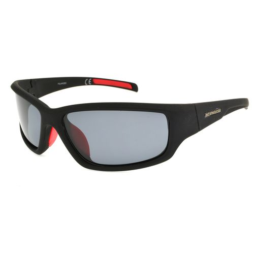 Extreme Optiks Haven Polarized Sunglasses